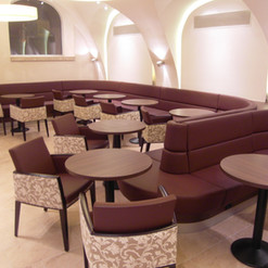 Cafe-Bäckerei_Nöbauer_Grinzing_008.JPG
