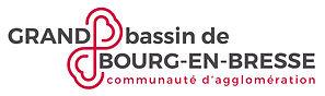 LOGO-GRAND-BASSIN-DE-BOURG-EN-BRESSE-01.