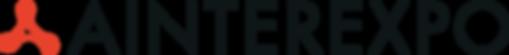 Logo_AINT_rouge-NOIR.png