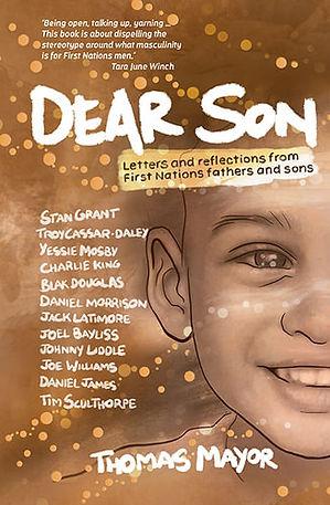 dear son.jpg
