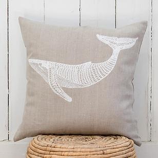 humpback.png