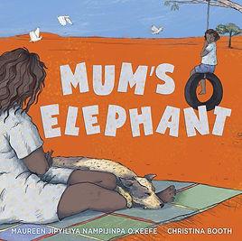 Mum's Elephant.jpg
