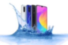 waterproof-2.jpg