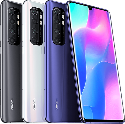 note10lite_edited.png
