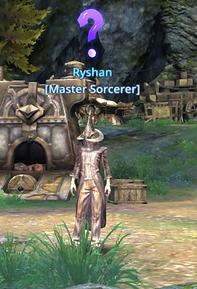 ryshan-341x500.png