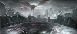 Future-changes-raid30