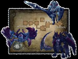 Kaprima_0_Map