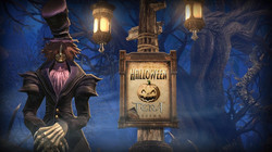eldritch-academy-festival-hall-three-player-instance-banquet-blood-events-begin-tera-online-hallowee