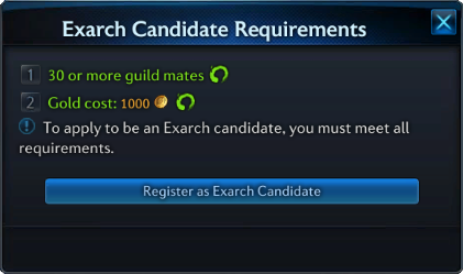 RTEmagicC_2_Alliance_Exarch.png.png