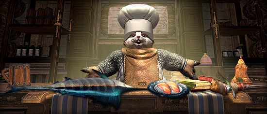 tera-chef-competition.jpg