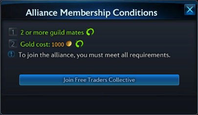 RTEmagicC_1_Alliance_join.jpg.jpg