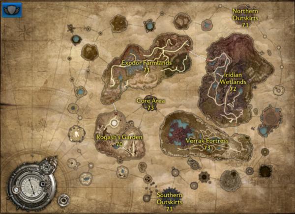 islandminimap-500x363.png