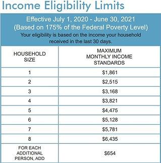 Income-Guideline.JPG