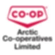 logo_arctic-coop.png
