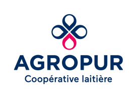 Agropur_Cooperative_Laitiere_FR_V_RGB.pn