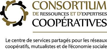 logo Consortium CMYK.jpg