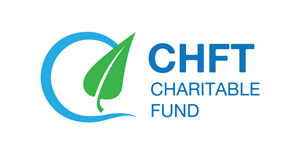 Charitable-Fund-2.jpg