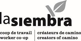 01 Logo La Siembra fr 20101208 (Medium).