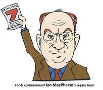 Ian MacPherson Principle 7 Cartoon.jpg