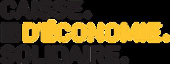 Caisse_économie_solidaire_logo.png