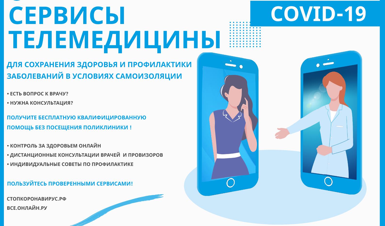 Сервисы телемедицины.png