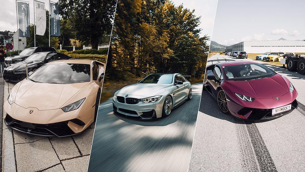 Automotive Webseite.jpg