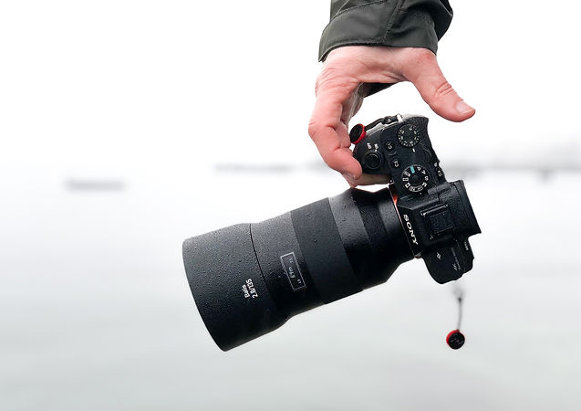 camera-4123304_1920.jpg
