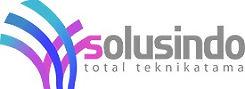 logo stt_edited.jpg