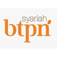 bca-syariah.png