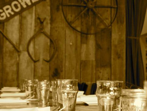 Antique dining room.jpg