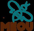 logo MEOU
