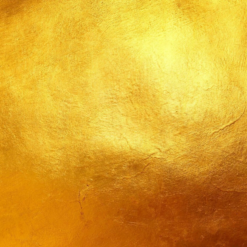 Gold  Background .png