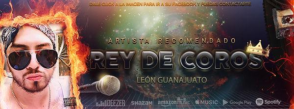 REY DE COROS.jpg