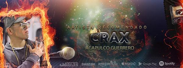 crax.jpg