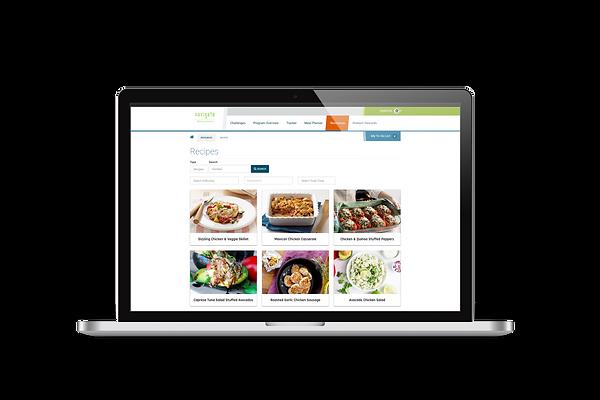 laptop_recipes.png