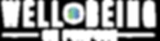 WOP-Summit-logo-white.png