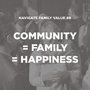 Family Value 8.jpg