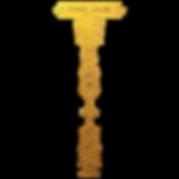 GoldFoil_Logo.png
