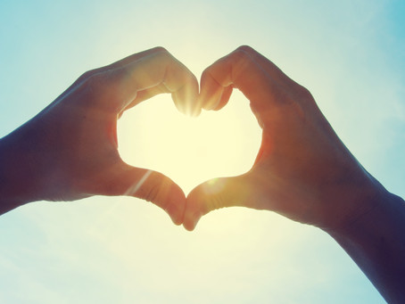 Feel the Love: New Resources for Navigate Clients