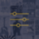 Summit_attending-icons.png