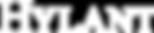 USETHIS-large-Hylant_Logo_White.png