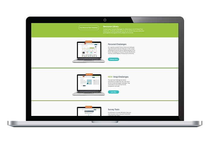 ResourcesScreen.png