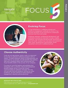 SS2019_Focus5_0219_Page_1.jpg