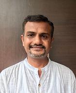 Kishan Laddha.jpg