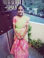 Nayana_Panelist for Bhavani.jpeg