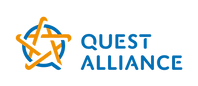 Quest Alliance Logo.png