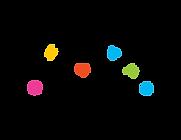 KER_Logo-02.png
