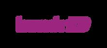 hundred_logo_purple.png