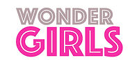 Wonder Girls LOGO.jpg
