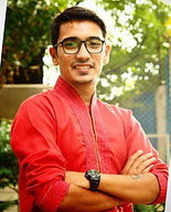 Kushagra Sathe.jpg